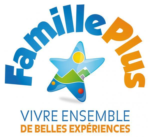 Logo label familleplus rvb
