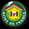 Logo GdF